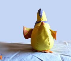 Rrducky__the_cuddle_pet_pillow__met_sjaal_blauw_en_pet4res.36_spoon_comment_283260_thumb