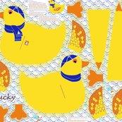 Rrducky__the_cuddle_pet_pillow__met_sjaal_blauw_en_pet4res.36_spoon_shop_thumb
