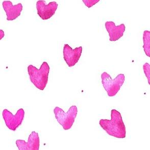 cestlaviv_pink hearts