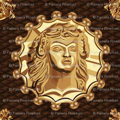 Thracian_medallion-gold