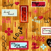 Rlovely_words__bright_yard_shop_thumb