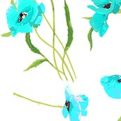 Rblue_poppies_shop_thumb