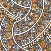 Rrrbb_brown2_shop_thumb