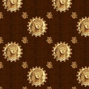Ancient_medallion_gold_slide1_shop_thumb