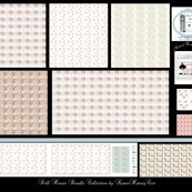 Rrrrrrdoll_house_bundle_shabby_chic_two_shop_thumb