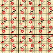 Redflowersanddots3_shop_thumb