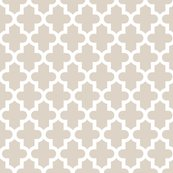 Rrmoroccan_linen_beige_shop_thumb