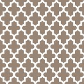 Rrmoroccan_mocha_brown_shop_thumb