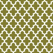 Rrmoroccan_olive_green_shop_thumb