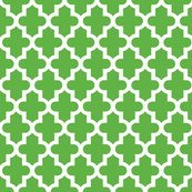 Rrmoroccan_kelly_green_shop_thumb