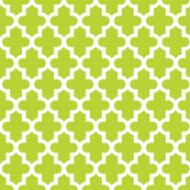Rrmoroccan_apple_green_shop_thumb