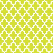 Rrmoroccan_lime_green_shop_thumb