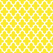 Rrmoroccan_yellow_shop_thumb