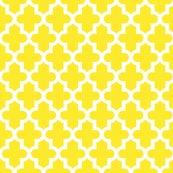 Rrmoroccan_yellow_shop_thumb