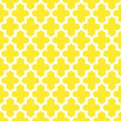 Rrrmoroccan_yellow_shop_thumb