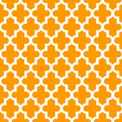 Rrmoroccan_orange_shop_thumb