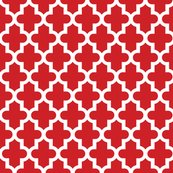 Rrmoroccan_red_shop_thumb
