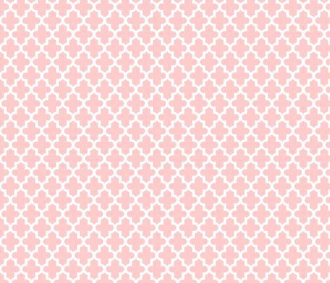 Rrmoroccan_light_pink_shop_preview