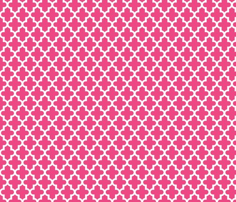Rrmoroccan_hot_pink_shop_preview