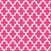 Rrmoroccan_hot_pink_shop_thumb