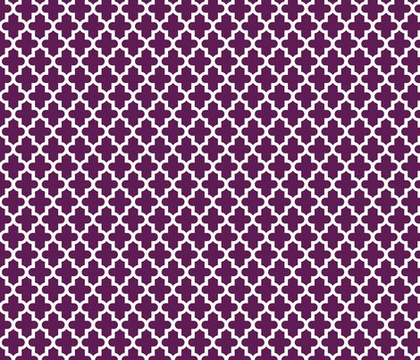 Rrmoroccan_plum_purple_shop_preview