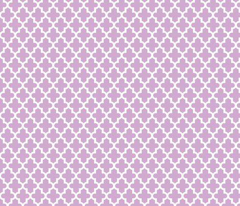 Rrmoroccan_lilac_purple_shop_preview