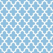 Rrmoroccan_sky_blue_shop_thumb