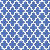 Rrmoroccan_blue_shop_thumb