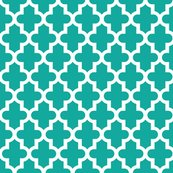 Rrmoroccan_teal_shop_thumb