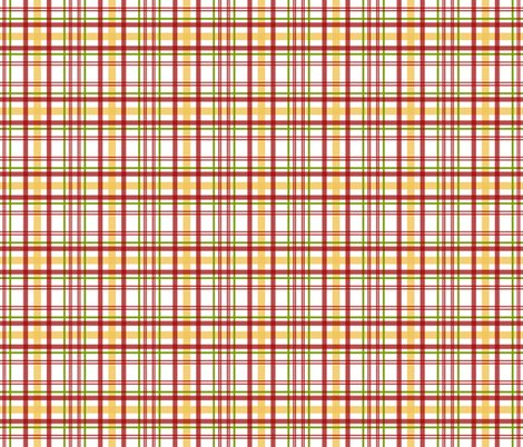 Rrrtuscan_plaid4_new_yellow_2013_at_8_in_shop_preview