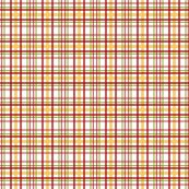 Rrrtuscan_plaid4_new_yellow_2013_at_8_in_shop_thumb