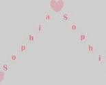 Rrsophia_thumb