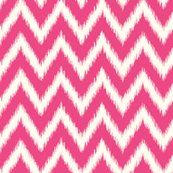 Rhot_pink_shop_thumb