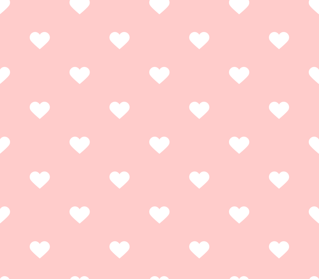 Light Pink Wallpaper Polka Dots Rrlight_pink_repeat_preview.png