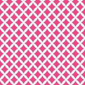 Rrrhot_pink_shop_thumb