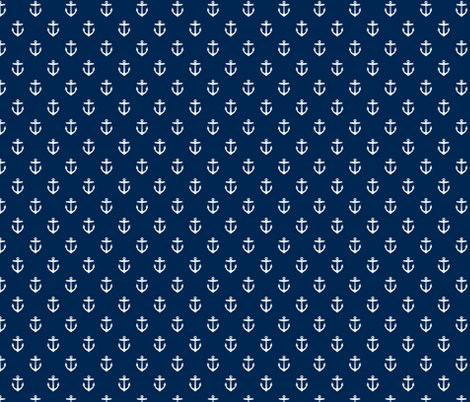 Navy_-_new_002652_shop_preview