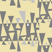 triangles5
