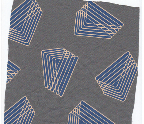 Rrrrrrstacked_triangles_black_grayscale_cropped_and_cleaned_up_cropped_tightly_rotated_colors_inverted_multiple_pink_comment_279860_preview
