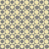Rcircles_and_squares3_shop_thumb