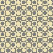 Rcircles_and_squares3_shop_thumb