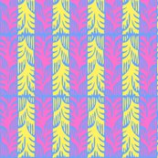 Rrtribal_leaves_shop_thumb