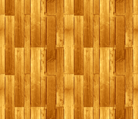 Rustic Wood Paneling barn_boards_continuous_repeat_5 fabric by khowardquilts on Spoonflower - custom fabric