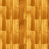 Rbarn_boards_continuous_repeat_5_rustic_wood_paneling_shop_thumb