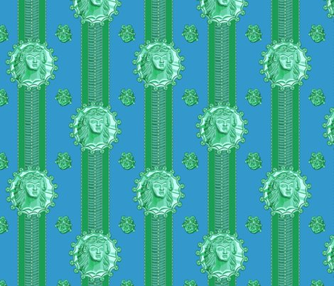 Ancient_medallion_bluegreen_ribbon2_shop_preview