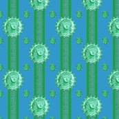 Ancient_medallion_bluegreen_ribbon2_shop_thumb
