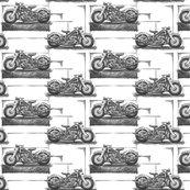 Rmotorbikefabric_shop_thumb