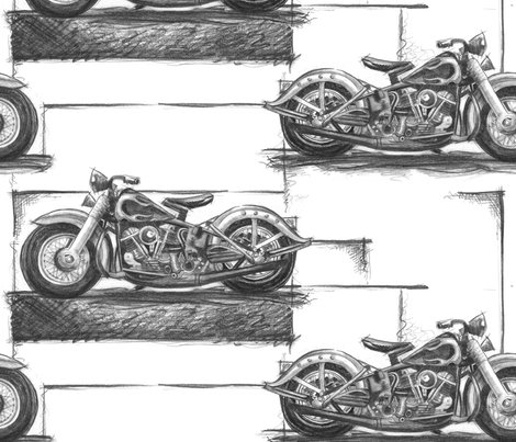 Rrrmotorbikefabric_shop_preview