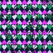 Rrrrmardi_gras_1_shop_thumb