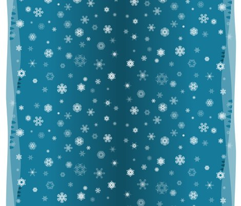 Rsnowflakes_mirrored_shop_preview