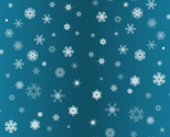Rsnowflakes_mirrored_thumb